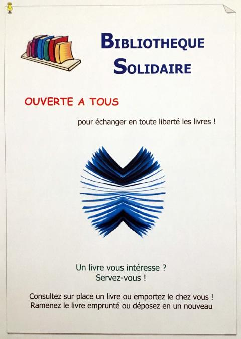 bibliotheque_solidaire